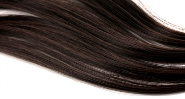 Extensiones de pelo suelto - todo lo que tienes que saber