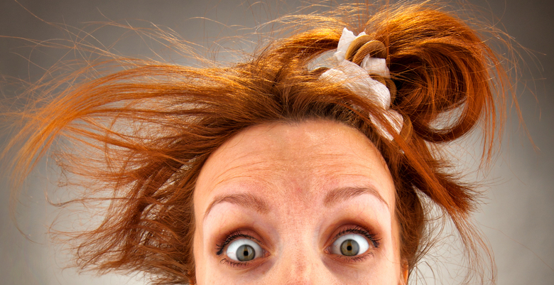 El mejor cepillo de pelo para tu pelo