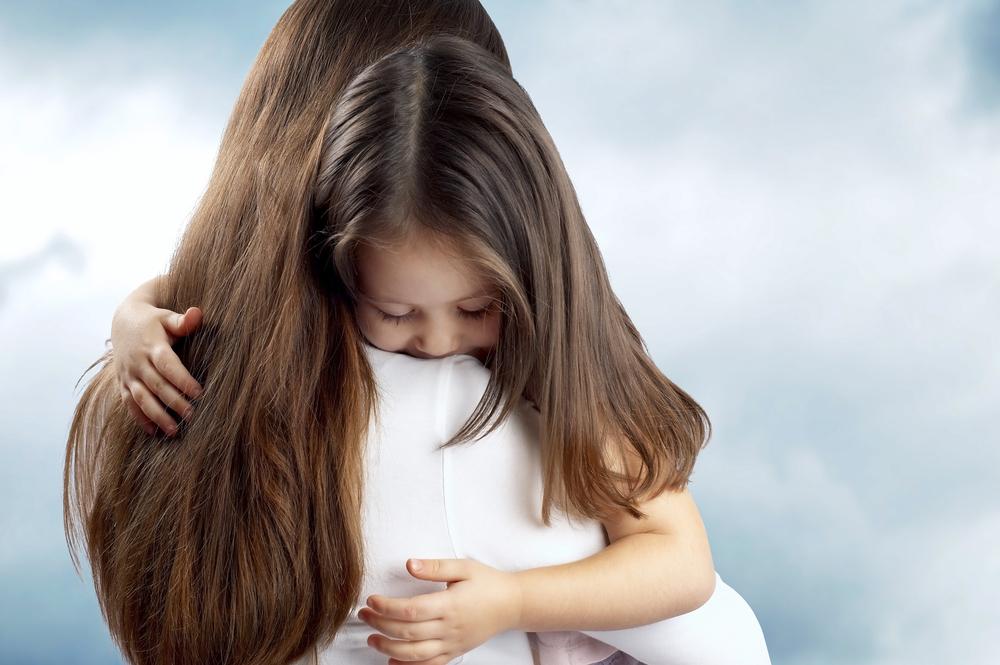 Las mejores extensiones para el Día de la Madre