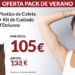 JD_PACK_VERANO_BLOG