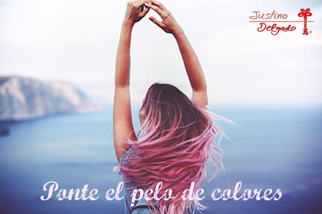 Ponte_el_pelo_de_colores_01