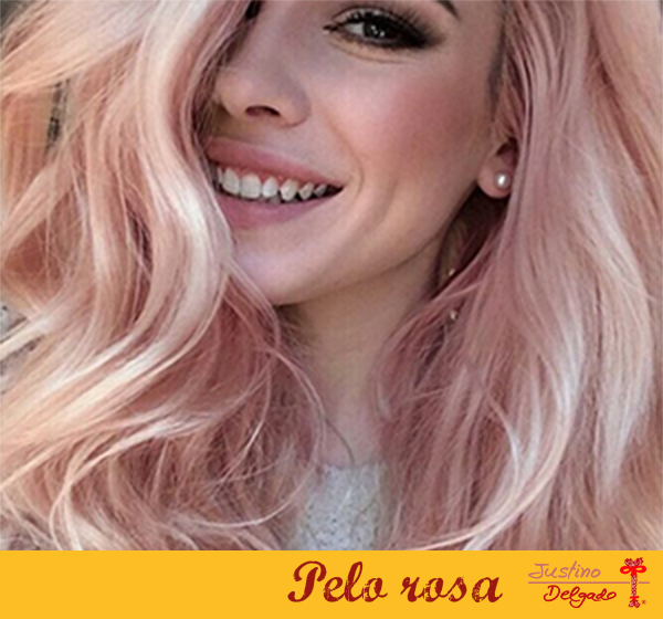 Ponte_el_pelo_rosa_pastel