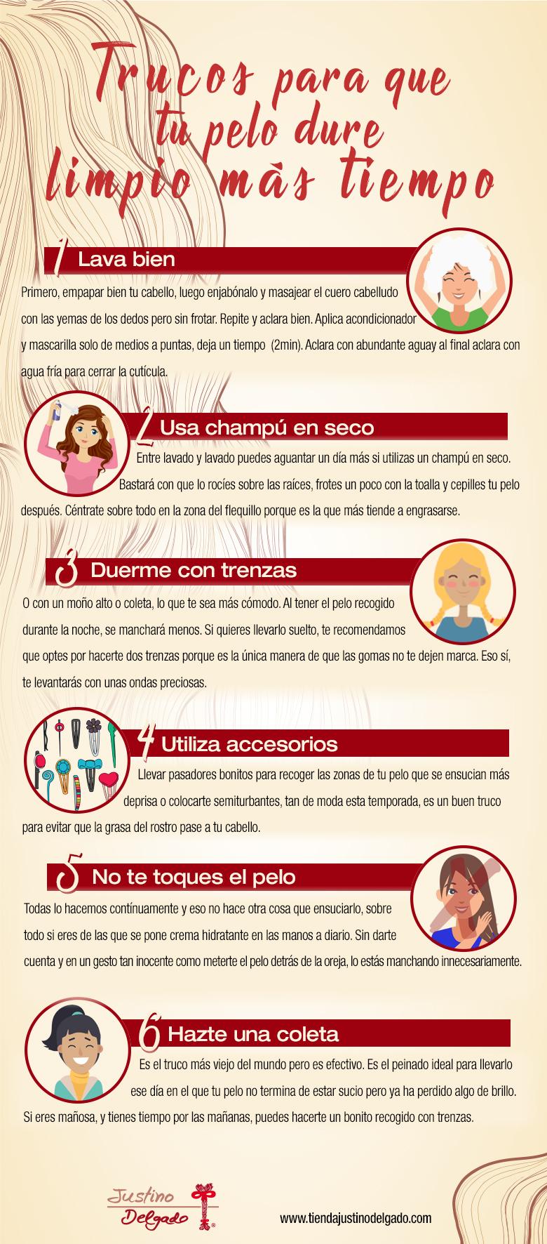 JD-infografia-pelo-limpio-mas-tiempo-v3