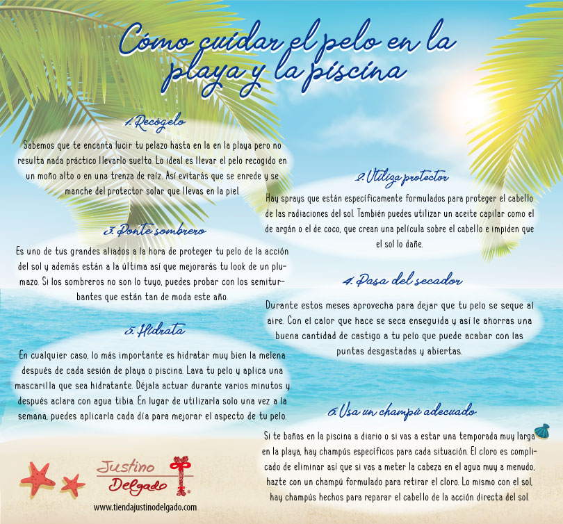 infografia_como-cuidar-el-pelo-3
