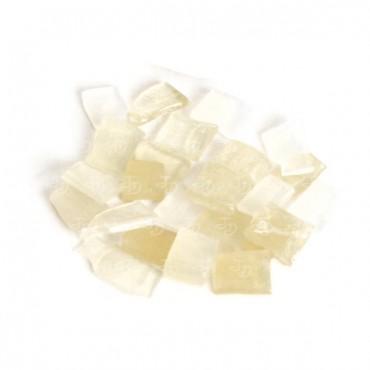 Keratin re-bonds (25 pieces)