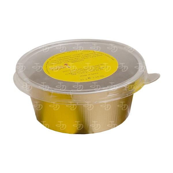 Keratin glue box (65 ml)