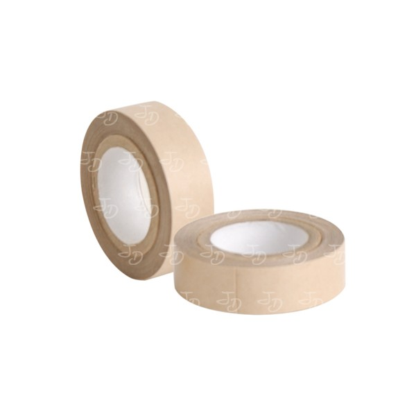 Adhesive tape for hair extensions
