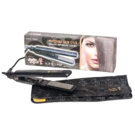 Hair straightener Professional Salon Styler