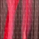 Plumas para el pelo