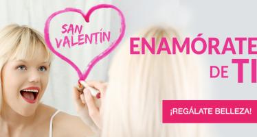 extensiones-pelo-natural-san-valentin