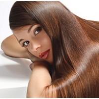 Postiches en cheveux naturels